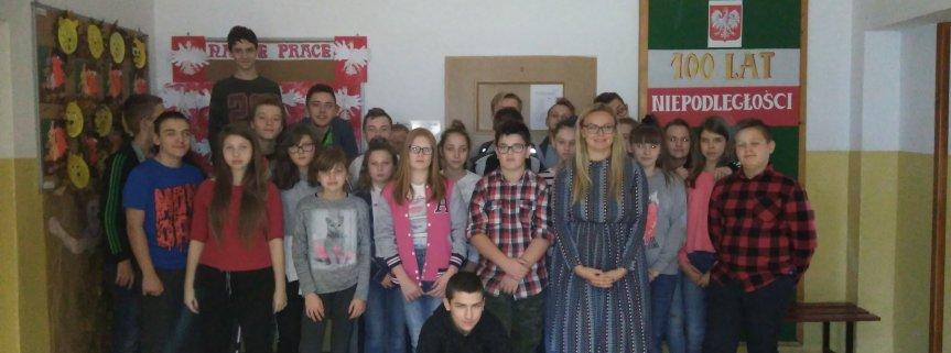 IPN w szkole
