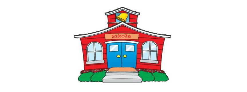 Rekrutacja do oddziału przedszkolnego oraz klasy I w naszej szkole.