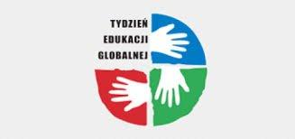 21 listopada 2017 r. odbył się krótki apel informacyjny dotyczący obchodów Tygodnia Edukacji Globalnej